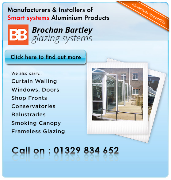 bifold doors, sliding folding, concertina doors
